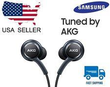 NEW ORIGINAL Samsung Galaxy S8 S8+ AKG Ear Buds Headphones Headset EO-IG955 OEM