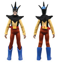 Super Friends Retro Action Figures Series 4: Toyman [Loose in Factory Bag]