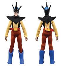 Super Friends Retro Action Figures Series 4: Toyman [Loose in Factory Bag]