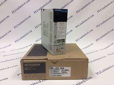 Mitsubishi MR-J2S-20A (MRJ2S20A) New in Box. **60 Day Warranty**