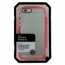 Para Apple iPhone 6s