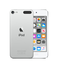 Apple iPod touch 5th Generation (16GB) - Silver