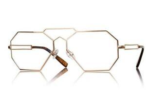 "Vasuma Eyewear Sweden ""Papuan"""