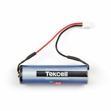 Lithium Batterie AA für TESTO Datenlogger 177 wie 0515 0177