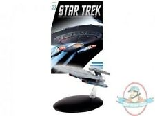Star Trek Starships Collection #23 Nebula Class Eaglemoss