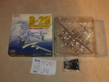 "Dragon Wings 51001 - B-29 Superfortress ""Enola Gay"" 1/144 - Die Cast neu in OVP"
