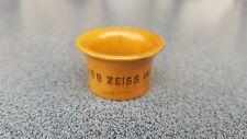 Carl Zeiss Jena 5x monocolo lente d'ingrandimento lente d'ingrandimento Taglio Lente D'ingrandimento Loupe Pocket Magnifying Glass