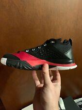 Kids Nike Jordan Cp3.Vii (Gs) Sz. 6Y (616807 002) No Box