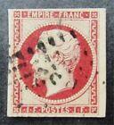 nystamps France Stamp # 21 Used $2575 J8y3084