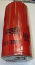 Baldwin Ölfilter BT359, VglNr. SP-1213, HSM6014, 25010335 f. GMC