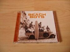CD The Beach Boys-The Collection - 10 canzoni
