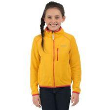 Manteaux, vestes et tenues de neige polaire pour fille de 5 à 6 ans