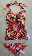 Seafolly Tankini Top Regular Size Swimwear for Women