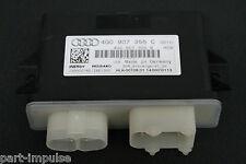 Audi A4 8K A6 A7 4G A8 4H Centralina Agenti riducenti Lineair 4G0907355C