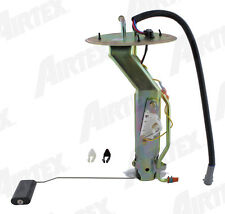 Airtex E2190S Fuel Pump And Hanger With Sender