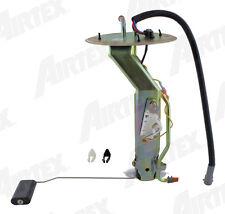 Fuel Pump & Sender Assembly fits 1995-2000 Ford Explorer  AIRTEX AUTOMOTIVE DIVI