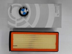 Originale BMW FILTRO ARIA