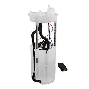 Electric Fuel pump Assembly For Citroen Fiat Peugeot 244 230 2.0 2.2 2.8 HDi JTD