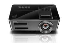 BenQ MH740 3D 1080P Home Theater Bar Church School Full HD Projector 4000 Lumens