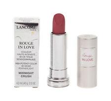Lancôme Cream Dark/Deep Shade Make-Up Products