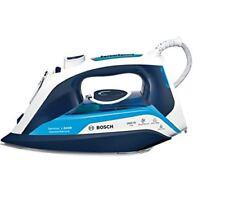 Bosch Tda5029210 - 2900w ferro da stiro
