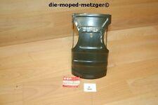 SUZUKI DR 800 53210-44b00 brace, FENDER GENUINE NUOVO NOS xx3476