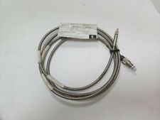 Applied Materials 1120-00370 cable LAM/Varian/Applied Materials etch/CMP,CVD,IMP