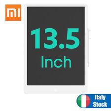 2021 Xiaomi Mijia Tavoletta Grafica LCD Scrittura 13,5 inch Elettronica Lavagna