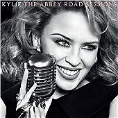 Kylie Minogue - Abbey Road Sessions (2012)