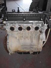 MOTORE ENGINE SMART FORFOUR FOR FOUR 1.3 1300 BENZINA 4 CILINDRI SIGLA 135930