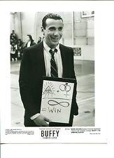 Mark DeCarlo Buffy The Vampire Slayer Original Press Still Movie Photo