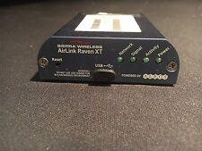 Sierra Wireless AirLink Raven Xt - 267W-Tc63