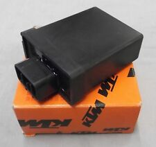 Genuine KTM SX85 SX105 CDI Ignition Igniter Unit 47039031000 Centralina