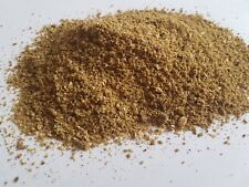 Balti Masala Curry Spice Mix ~ Powder Indian Spices Spice Seasoning 30g