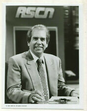 "Lane Smith-""Good Sports"" 1991  CBS TV press photo MBX92"