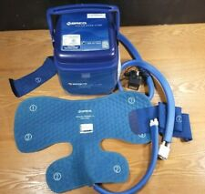 PRE-OWNED BREG Polar Care Cube Cold Therapy System Complete Tested
