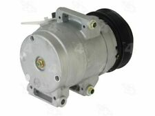For 2006-2012 Ford Fusion A/C Compressor 85851SR 2007 2008 2009 2010 2011