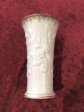 Zeitgenössische Porzellan-Vasen aus Meissener