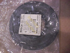 Bosch Washer # 3-608-601-004 For Model 1370DEVS Sander