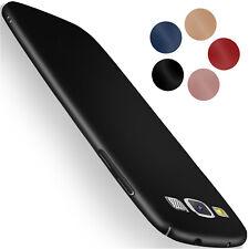 Back Cover für Samsung Galaxy S3 Hard Case Extrem Dünn in Matt Neu Schutz Hülle