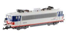 SAI / Piko 96512 SNCF Elektro-Lokomotive BB8500 grau/blau/rot Ep5 1:87 Neu+OVP