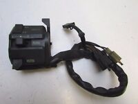 Kawasaki ZXR750 J1 J2 1991 1992 Left Hand Switch
