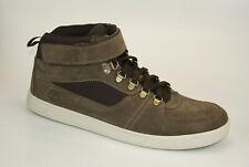 Timberland Groveton Chukka Gr 41 US 7,5M High Top Sneakers Herren Schuhe 6505B