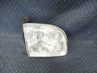 01-07 TOYOTA SEQUOIA RIGHT SIDE HEADLIGHT  EXCELLENT CONDITION OEM