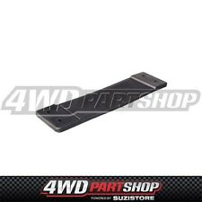 DOOR STRAP / CHECK STRAP - Suzuki Sierra SJ40/50/70/80 Maruti MG410