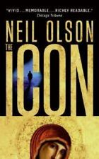 The Icon by Neil Olson (2006, Paperback)