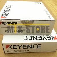 1pcs Brand New IN BOX Keyence Brand new ones EV-118MC EV118MC