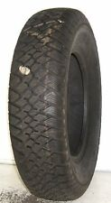 NEW Semperit Tire 185R14 Semperit Top-Grip 90Q 18514