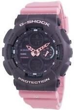 Casio G-Shock GMA-S140-4A Quartz Shock Resistant 200M Men's Watch