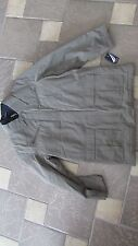NEW NAUTICA 3 IN 1 SYSTEMS JACKET MENS XL WEAR 3 DIFFERENT WAYS JACKET & VEST